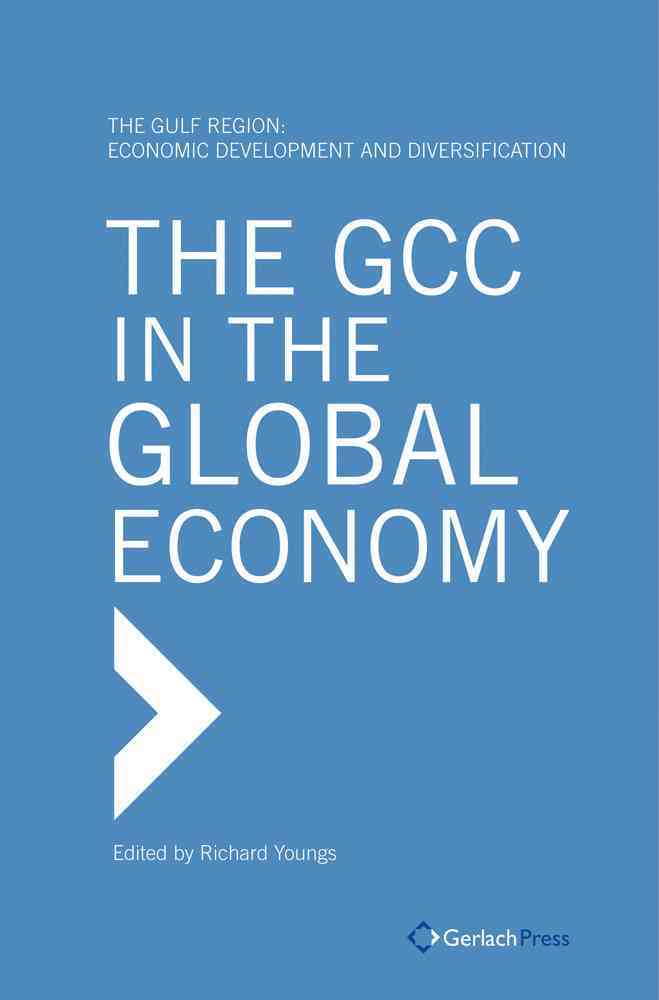 National Employment, Migration and Education in the Gcc By Hertog, Steffen (EDT)
